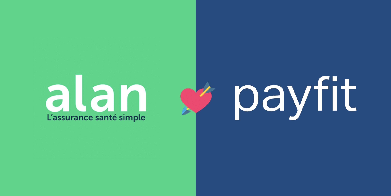Alan-x-PayFit