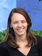 Anne-Laure-d-Amarzit