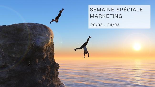 Photo de Tendances du content marketing: le déclin accéléré des contenus «mous»