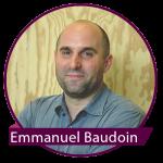 Emmanuel_Baudoin
