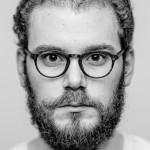 Jeremy-Kohlmann