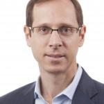 Talend-Mike Tuchen_CEO