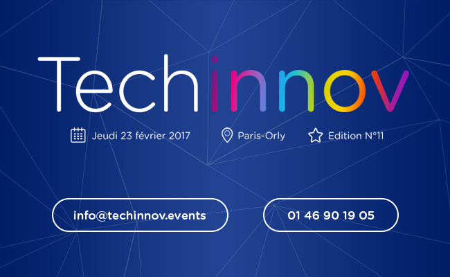 Techinnov2017_650x400