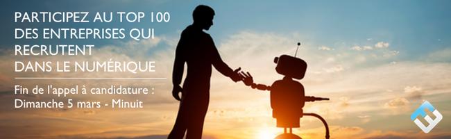 Top-100-650-200