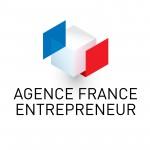 agence-france-entrepreneur