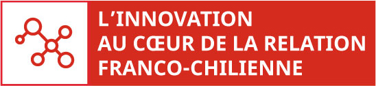 annee-franco-chilienne-innovation