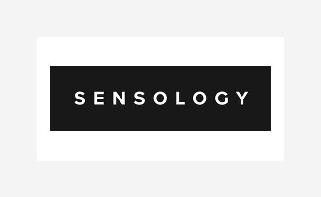 Photo de [EMPLOI] Sensology, Lagardère TR, Happy to Meet You :  Les 3 offres d'emploi du jour
