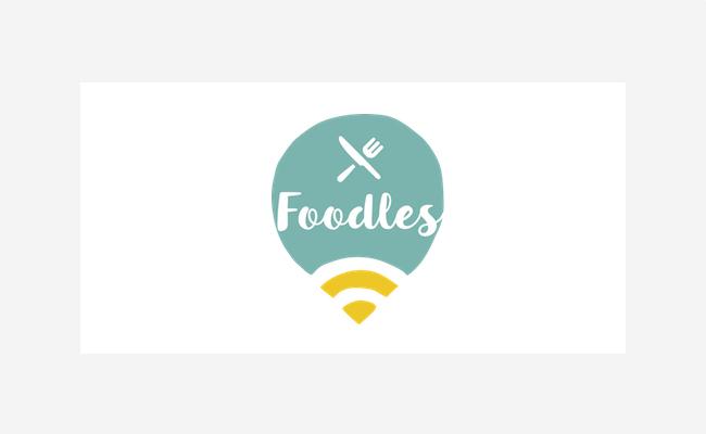 Photo de [EMPLOI] Foodles, Sensology, Page Personnel… Les offres d'emploi #Dev #Tech de la semaine
