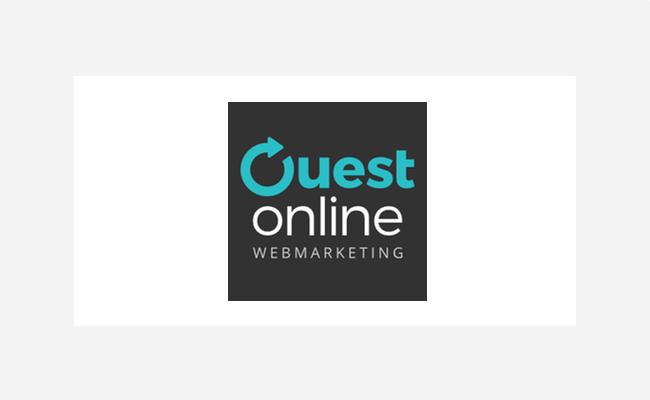 Photo de [EMPLOI] Ouest-Online, Distributeur automobile, Altaïde… Les offres d'emploi #Marketing de la semaine