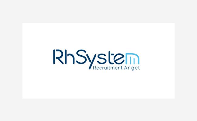 Photo de [EMPLOI] RH System, SC Talent, Michael Page :  Les 3 offres d'emploi du jour