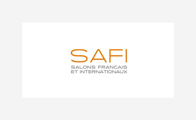 Photo de [EMPLOI] SAFI, YNov Campus, Clémentine… Les 10 offres d'emploi de la semaine