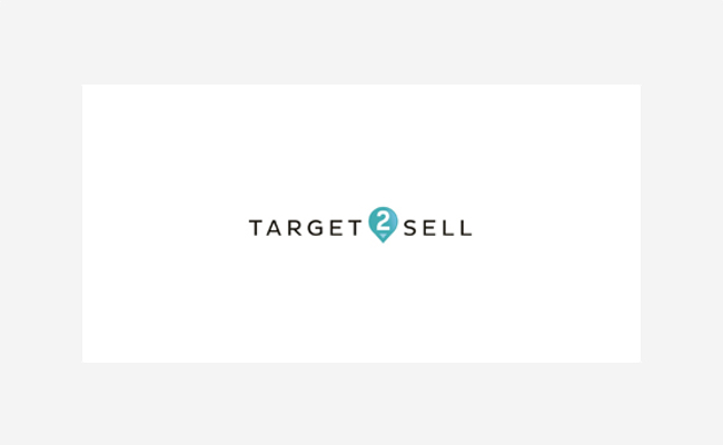 Photo de Ils recrutent : Target2Sell, FTI Touristik AG, Altaïde