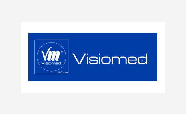 Photo de [EMPLOI] Visiomed, Target2Sell, Clémentine… Les 10 offres d'emploi de la semaine