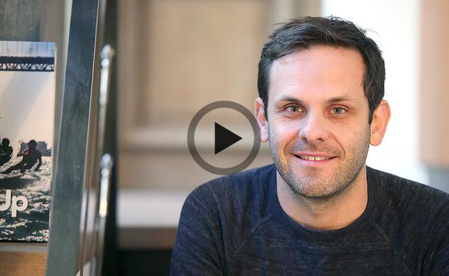 Photo de Worders, FlixBus, Les Napoléons…: le Top 5 des vidéos de la semaine