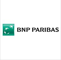 bnp200
