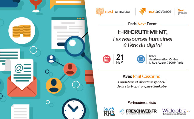 evenement-frenchweb