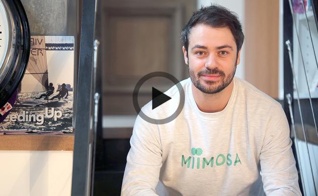 Photo de La Ferme Digitale, Airinov, Enerfip…: le Top 5 des vidéos spécial Agriculture