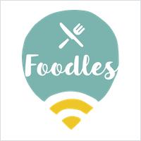 foodles_200