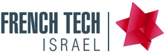 frentech-israel
