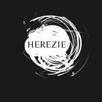 herezie