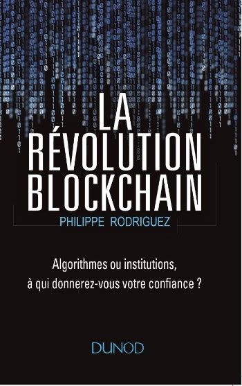 la-revolution-blockchain