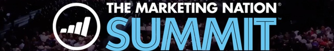 marketing-nation-summit