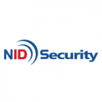 nid security