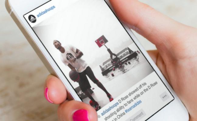 Photo de L'avenir de la publicité digitale