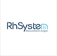 rhsystem_200