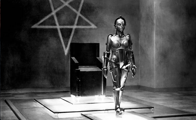 robot-metropolis-1