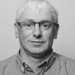 roland-zimmermann