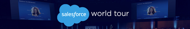 salesforce-world-tour