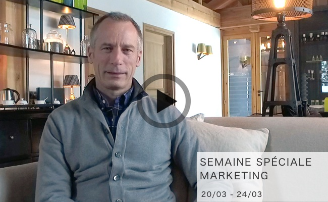 thierry-jadot-napoleons-2017-marketing