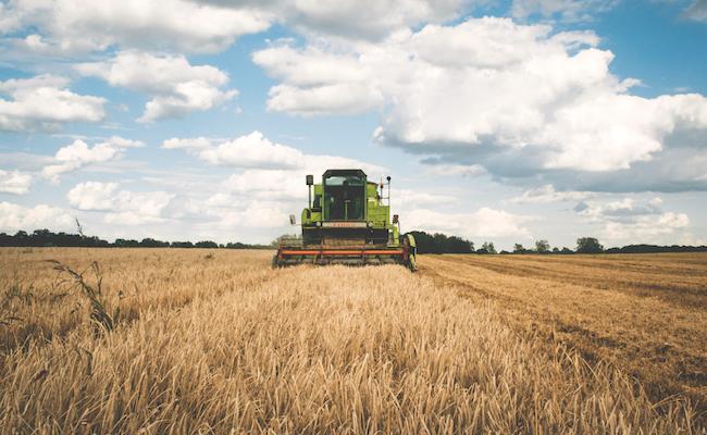 [AgTech] 40 start-up françaises qui font passer l'agriculture à l'heure du digital