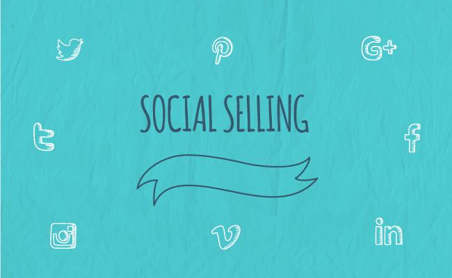 visuel_social_selling_650x400