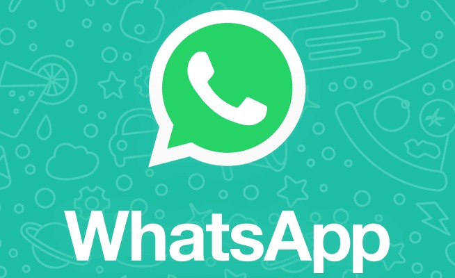 Photo de Comptes certifiés et messagerie: WhatsApp travaille son offre corporate