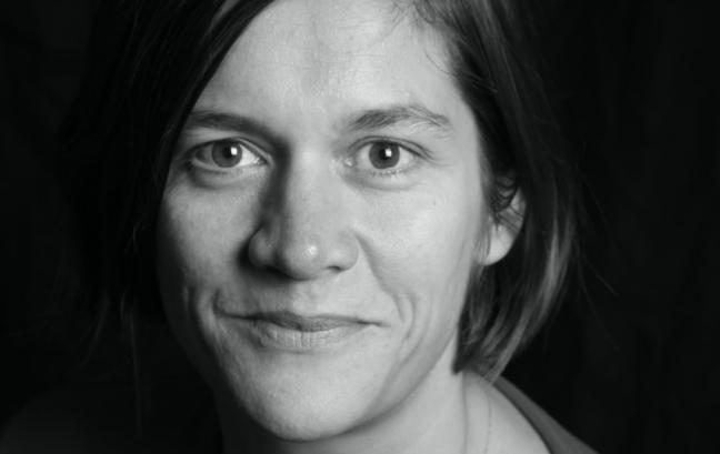 Photo de [Femme de la Tech] Annabelle Morand, nouvelle CEO de Webedia Amérique latine