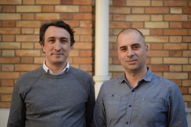 Photo de Botfuel lève 1,3 million d'euros pour démocratiser les chatbots dans les entreprises