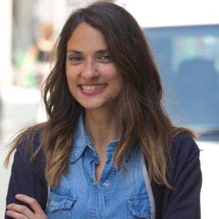 Candice Gasperini