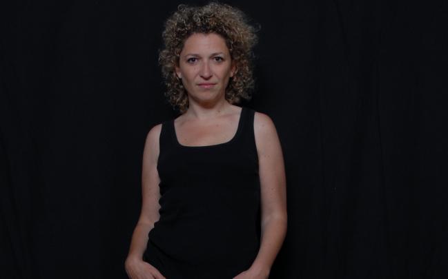 Photo de [FW Radar] Carine Celnik, fondatrice de Testunmétier, le site qui facilite la reconversion professionnelle