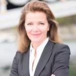 Christina-Sourieau