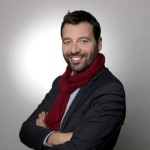 Claudio-Pinto-Fernandes