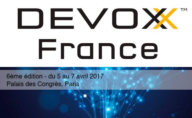 Devoxx_france_650_400