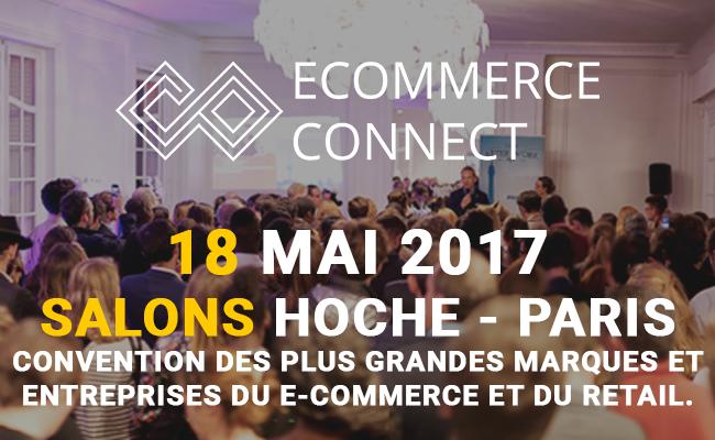 Photo de Ecommerce Connect