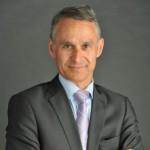 Francois-Bornibus