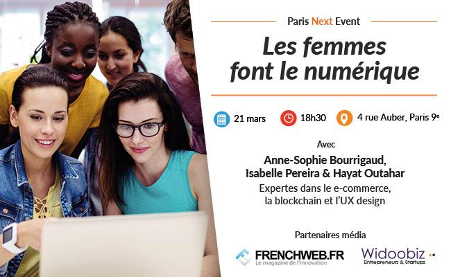 Frenchweb-PNE-170321