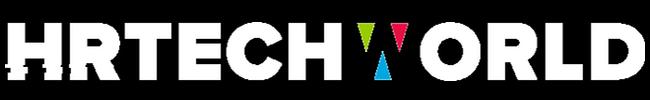 HRTech-World