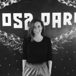 Jeanne Neuschwander_Rosapark