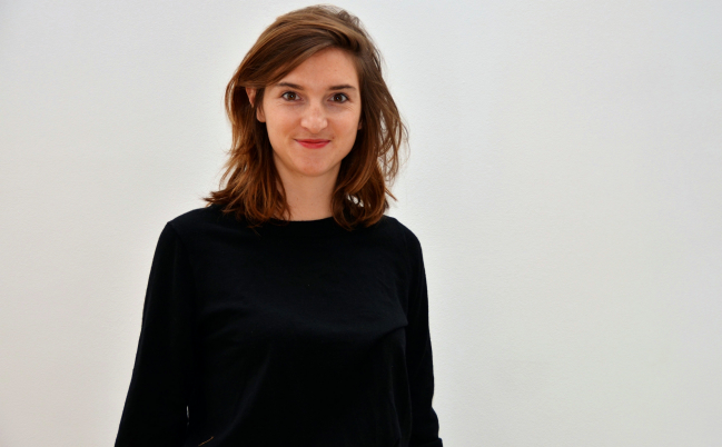 Photo de [Femme de la Tech] Joséphine Goube, CEO de Techfugees, remporte le prix Margaret Femme Digitale Entrepreneure 2017