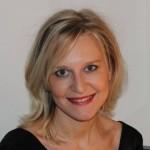 Karine-Rielland-Mardirossian